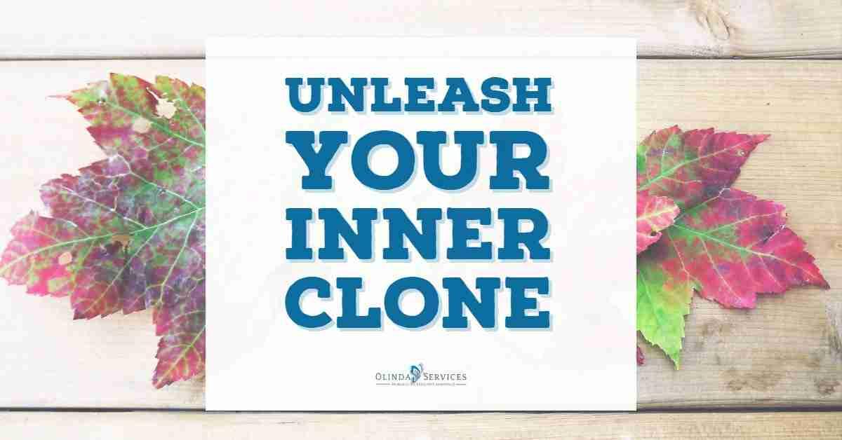 Inner Clone