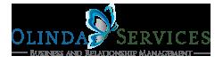 Olinda Services Logo