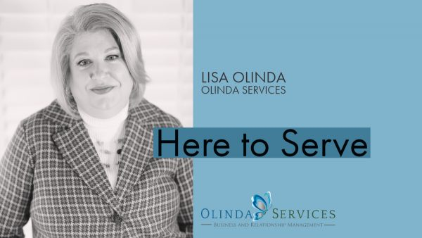 Olinda Services Service