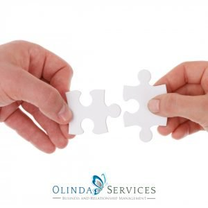 Finding Solutions for your Business