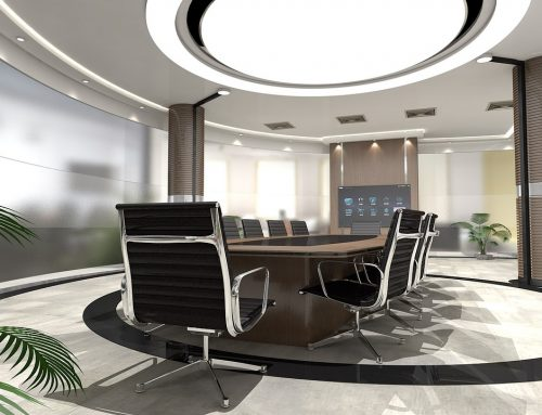 Office Improvement Tips to Increase Productivity